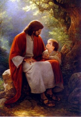 http://www.okoroafor.com/blog/uploaded_images/Jesus_children-785841.jpg